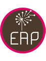 Les Ecuries d'Air Pur (EAP)