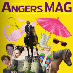ANGERS MAG AOÛT 2016 CARRE