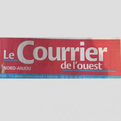 COURRIER OUEST AOÛT 2015 CARRE
