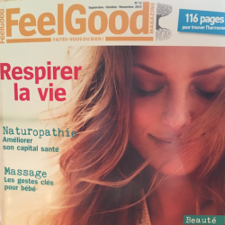 FEEL GOOD OCT 2015 CARRE