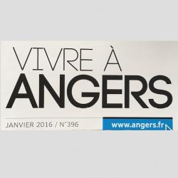 VIVRE A ANGERS JANVIER 2016 CARRE