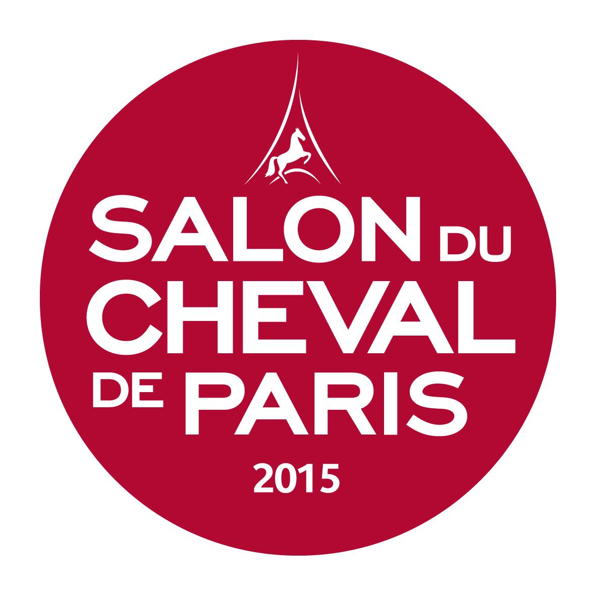 Salon du cheval de paris les ecuries d 39 air pur eap for Salon du cheval montpellier 2017