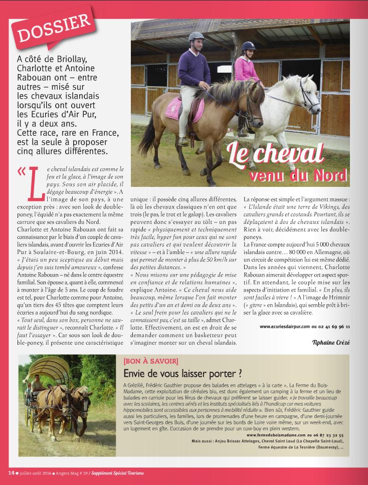 Angers Mag Eté 2016 B