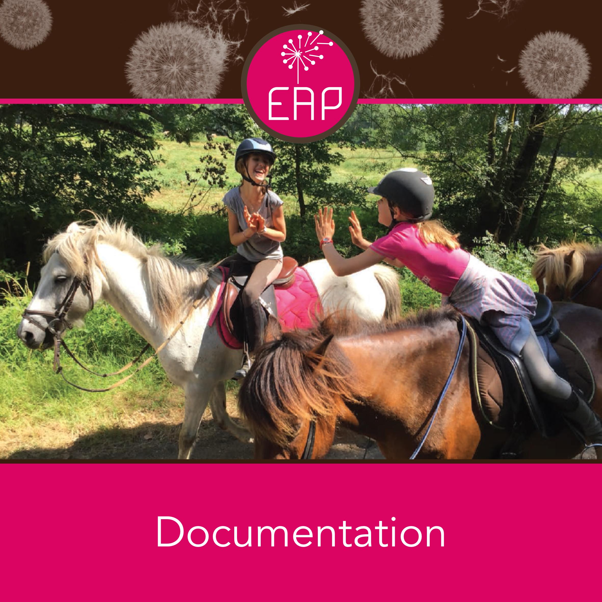 documentation-eap