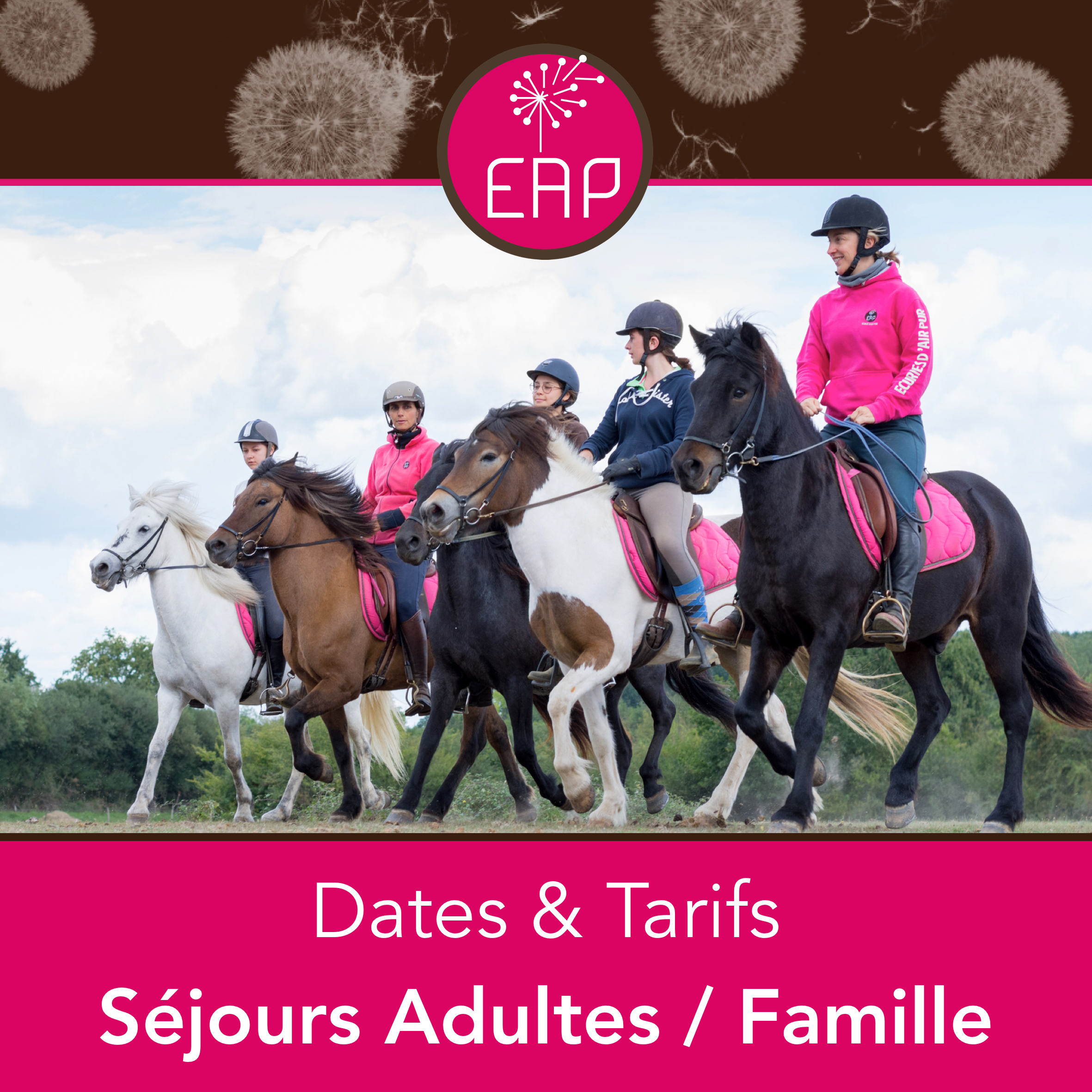 tarifs-adultes-famille