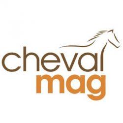 logo_chevalmag
