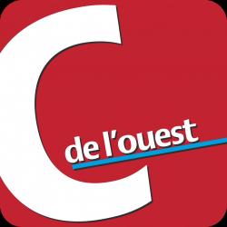 logo_8273