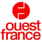 logo-ouest-france1