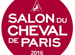 Promotions – Salon du Cheval de PARIS