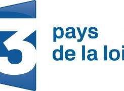 EAP accueille le Préfet et passe sur France 3 TV