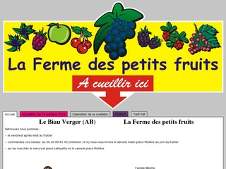 petitsfruits